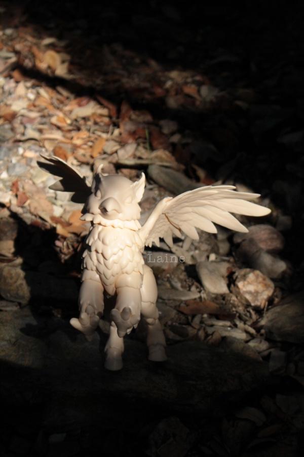 """Laine-{Dragon cuarto} """"Un dragon dans sa grotte"""" bas p9 - Page 9 Yo5wR"""
