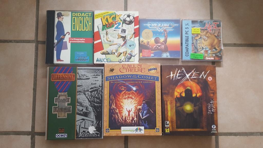 Vente ordinateurs et jeux Atari, Amiga, Amstrad et PC MAJ 20/01 YoJpP