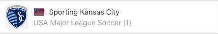 Pour votre club de MLS - Page 3 YwXpR