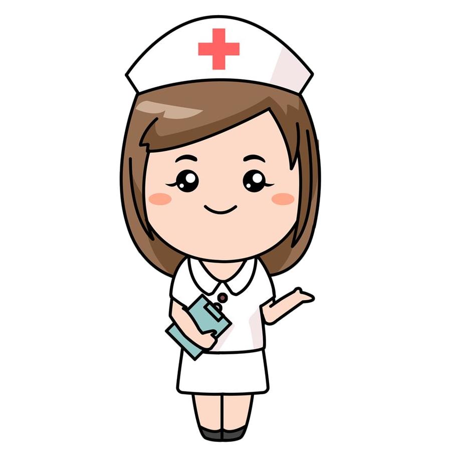 Картинки медицинский работник для детей, вечер