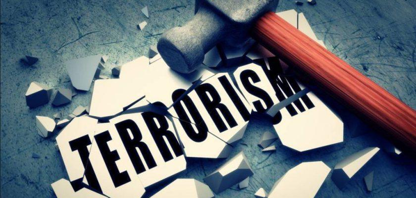 المعالجة الإخبارية لظاهرة الإرهاب في الفضائيات الدولية الموجهة بالعربية: دراسة مقارنة للقنوات (روسيا اليوم، الحرة، فرانس 24)