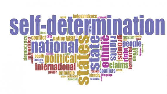 مشروعية إستخدام القوة في العلاقات الدولية