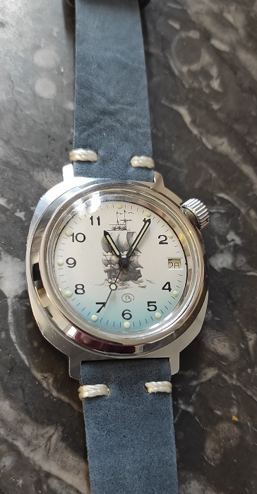 Vos montres russes customisées/modifiées - Page 13 ZRP5l