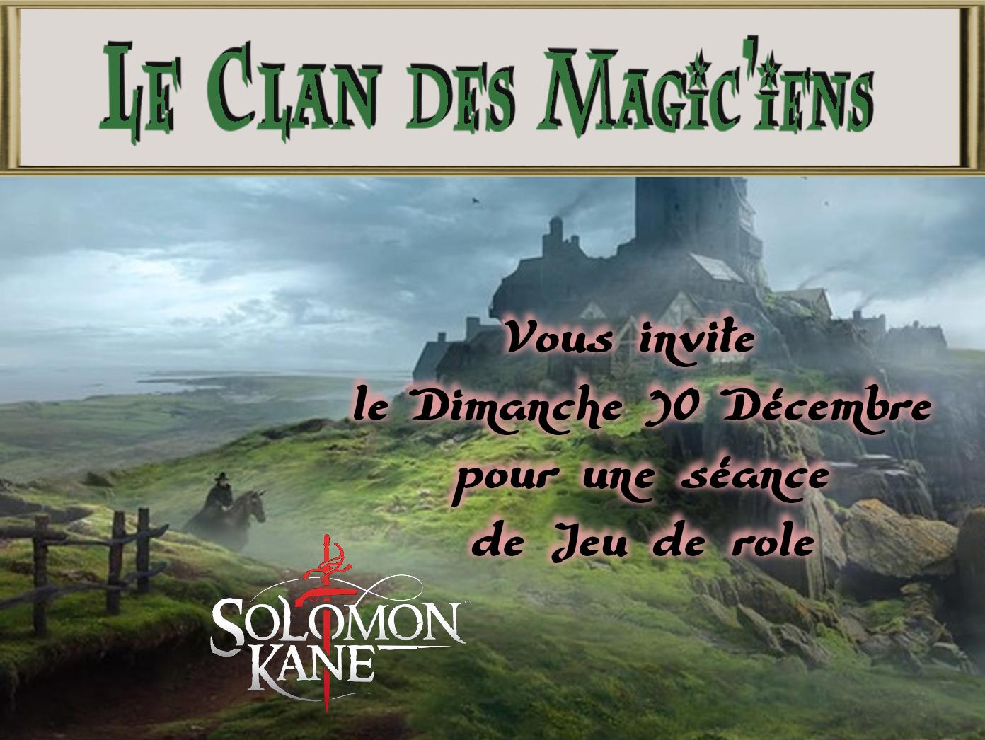 Dimanche 30 Décembre : Solomon Kane  ZVRdd