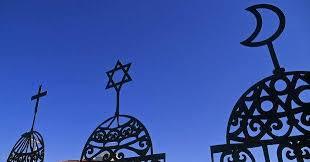 الأقليّات الدينيّة بين الفكر الديني والوضعي