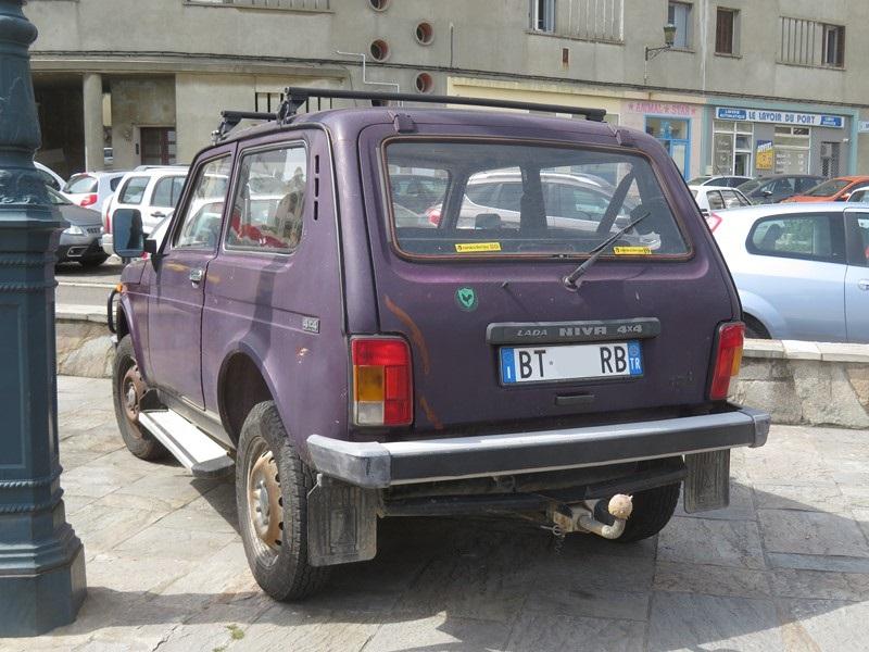Zb3o3