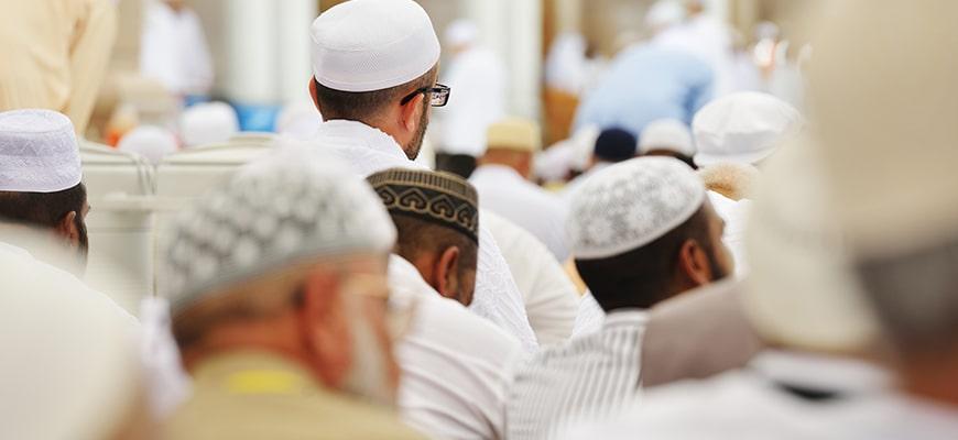 الخطاب الإسلامي في الصحافة المكتوبة بالفرنسية في الجزائر: دراسة تحليلية للجرائد: El Moudjahid – El Watan – Liberté