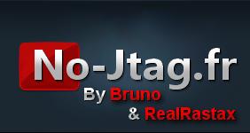 No-Jtag