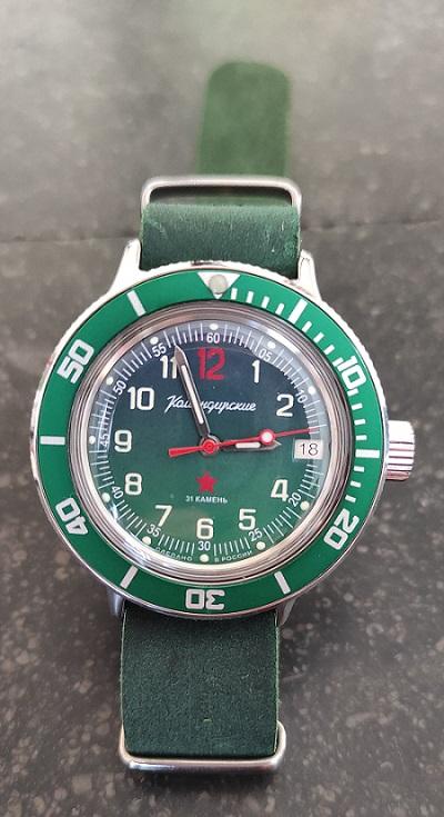 Vos montres russes customisées/modifiées - Page 15 ZgYDP