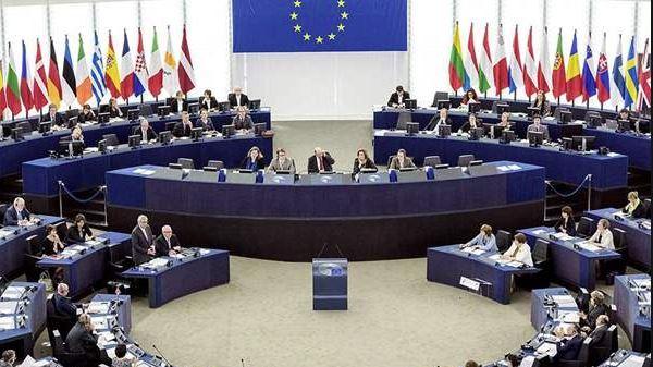 قائمة بحوث ودراسات خاصة بالدراسات الأوروبية