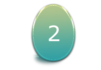 Évent Pâques 2019  A2a9Z