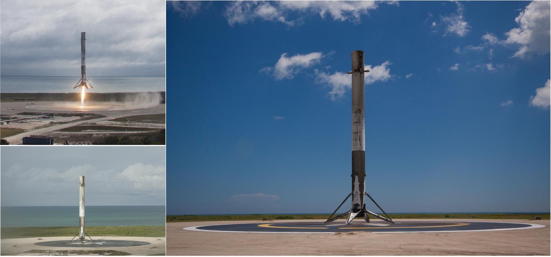 Falcon-9 (CRS-12) - 14.08.17 - Page 5 A4Emk