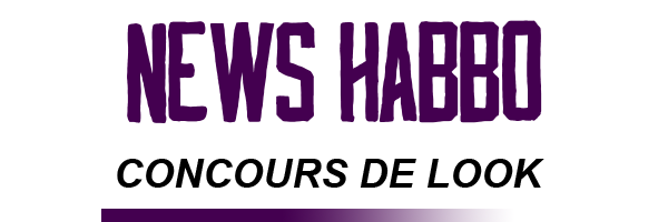 News Habbo - Nouveau Concours AE9oy