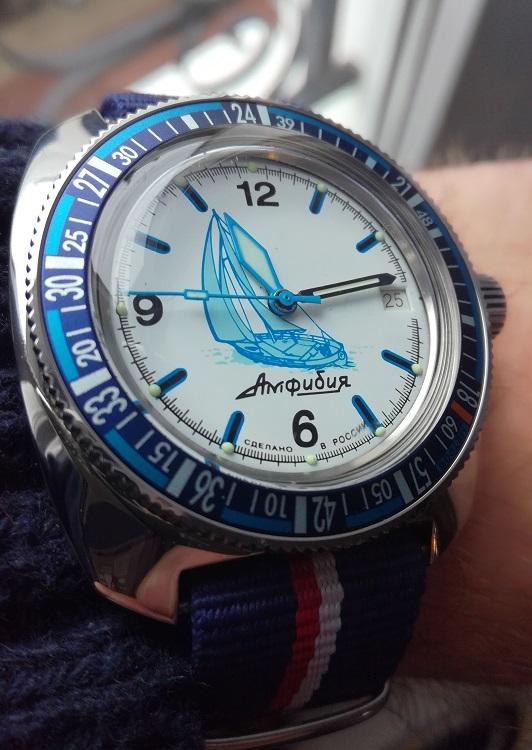 Vos montres russes customisées/modifiées - Page 11 AKwng