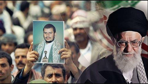 البعد الديني في السياسة الخارجية الإيرانية تجاه المنطقة العربية: المنطلقات والأهداف