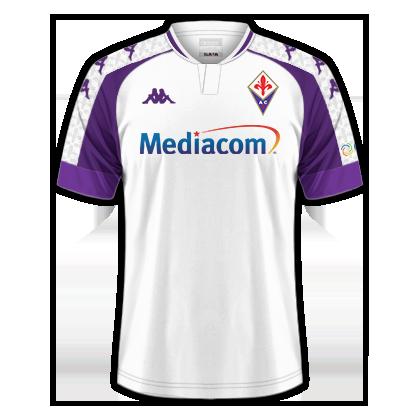 Fiorentina AWaNe