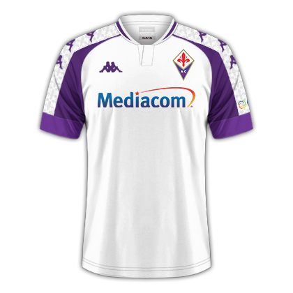 Fiorentina - Page 3 AWaNe