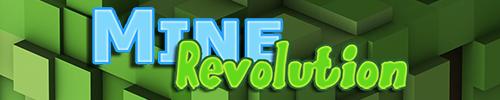 Mine Revolution
