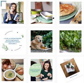 Instagram heureux qui comme maurice