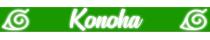 Genin Supérieur de Konoha