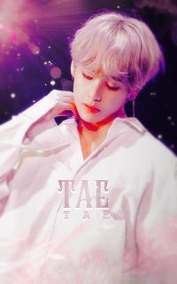 Tae ★