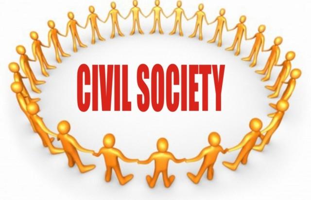 التطور التاريخي لمفهوم المجتمع المدني