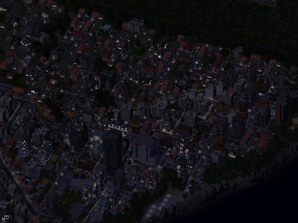 Ville de Vales - Page 2 ApdER