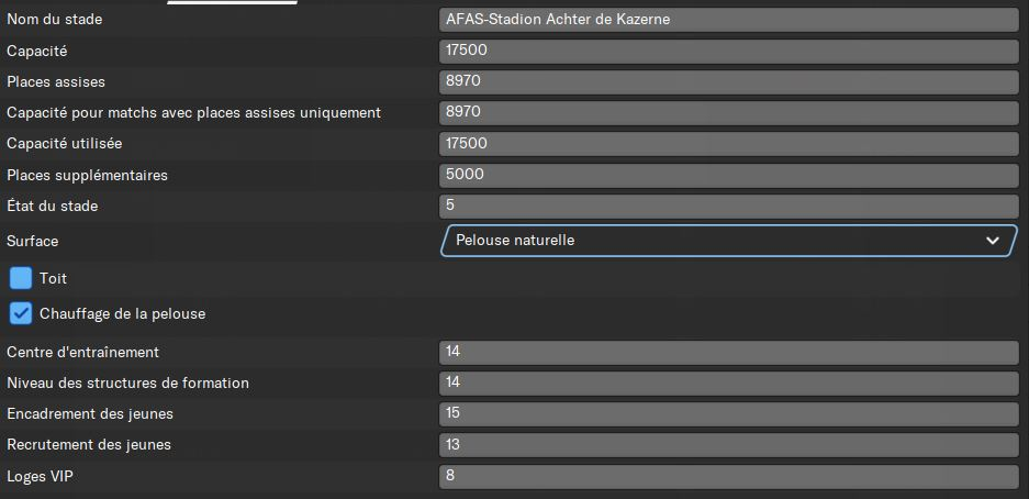 [Malines] Infrastructures AqPrp