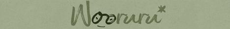 WOORURU