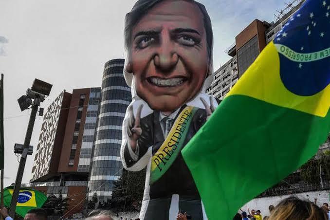 دروس من العالم … كيف تحولت البرازيل للديمقراطية:  مقارنة البرازيل و مصر