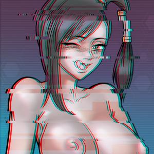 b9D0p.jpg