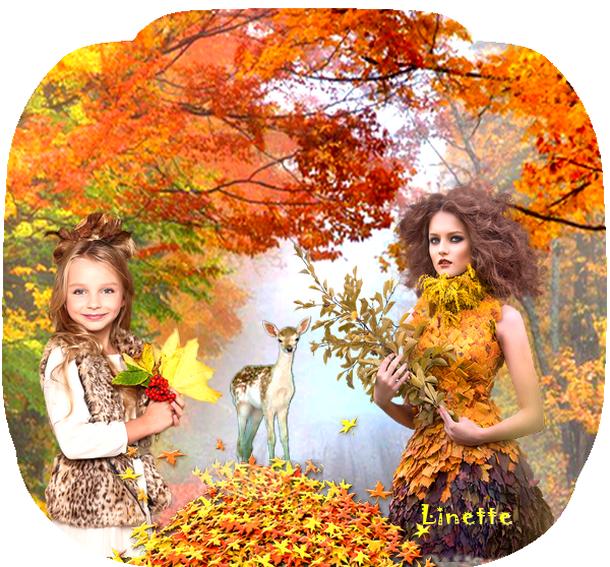 128 automne