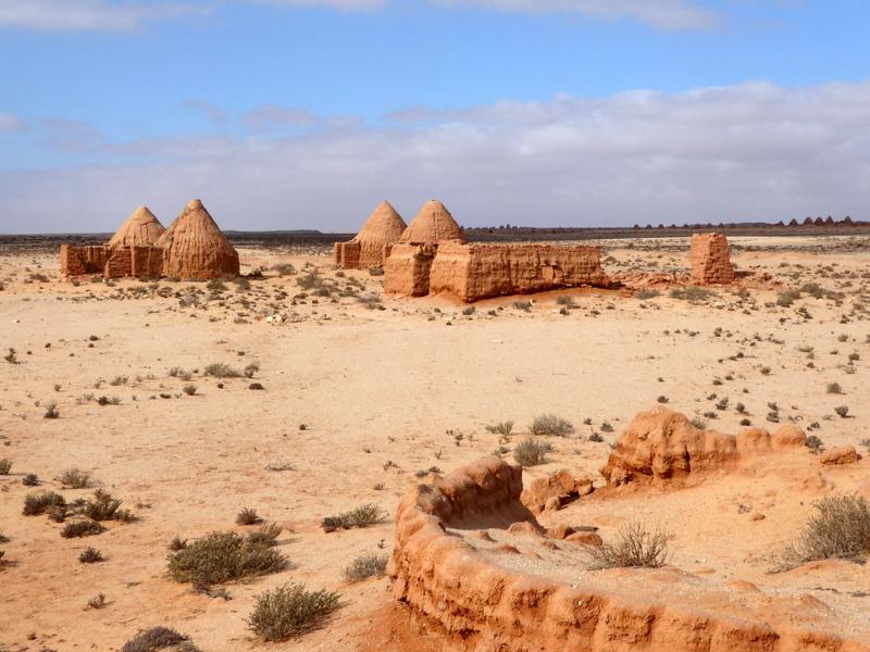 Maroc le sud BQXVp