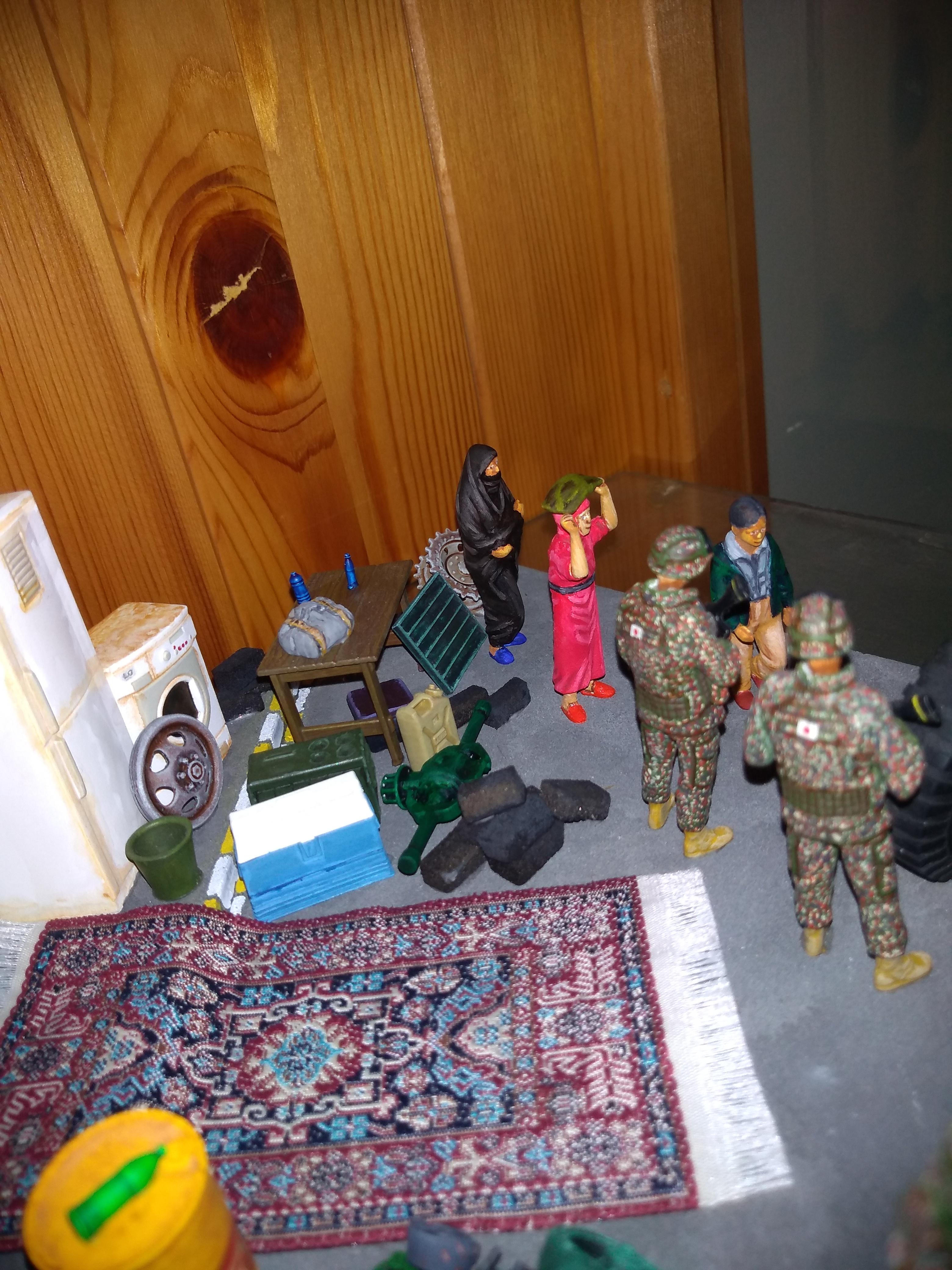 jgsdf en irak - Page 2 BQnrd