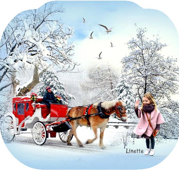 183 hiver