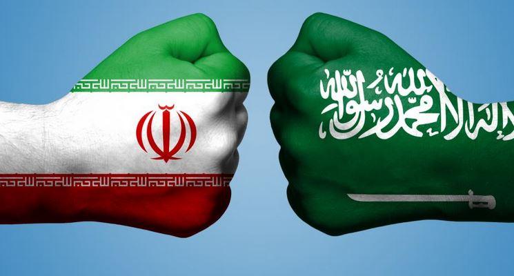العلاقات الإيرانية الخليجية على ضوء المتغيرات الاقليمية والدولية الراهنة