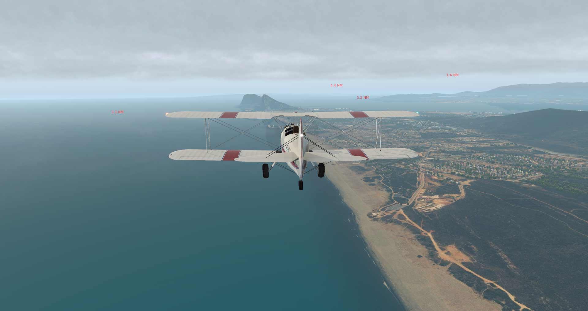 C.R. FSX-France Air Vintage - étape 9 Bm1m0