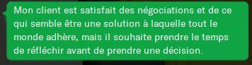 Saint-Gilles BqyPp