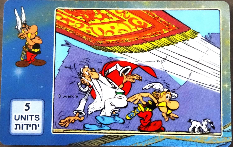 Mes dernières acquisitions Astérix - Page 32 Bwopp