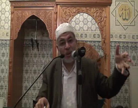 d1PQO Ahmed Miktar