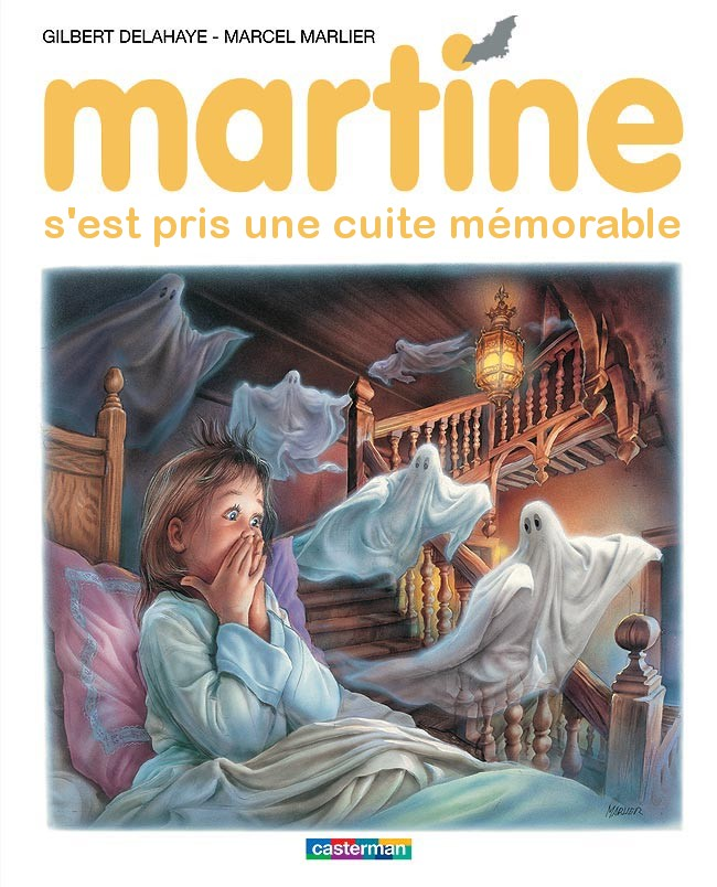 Martine En Folie ! - Page 4 D52oJ