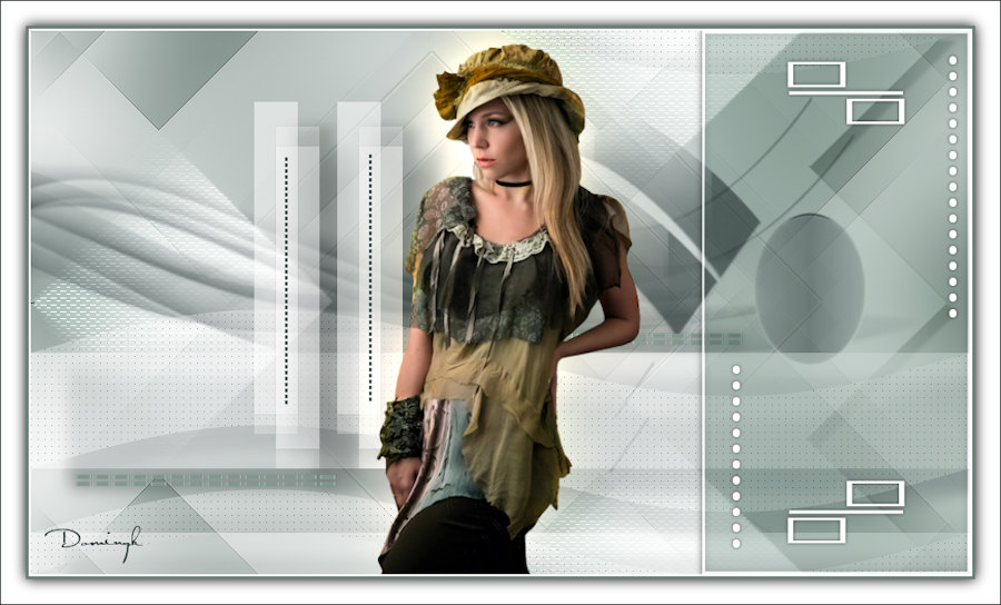 Maryse (PSP) D7mea