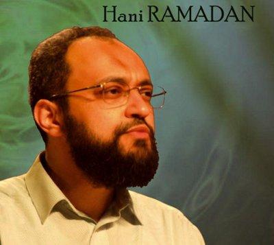 dEXAE Al-Qaradawi