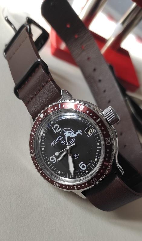 Vos montres russes customisées/modifiées - Page 13 DGkX3