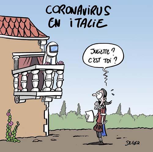 Humour du Jour..toujours :) - Page 6 DKR9r