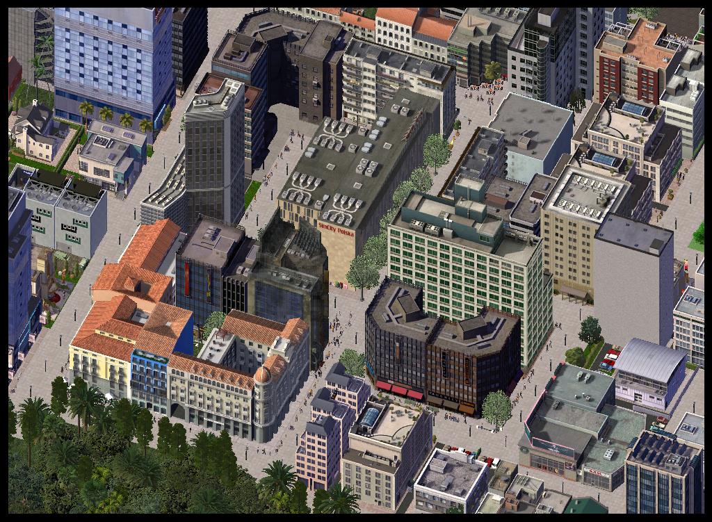 Ville de Vales - Page 2 DL4E3