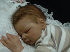 Reborn Evan petit 4