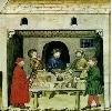 La Taverne de Maître Pinte.