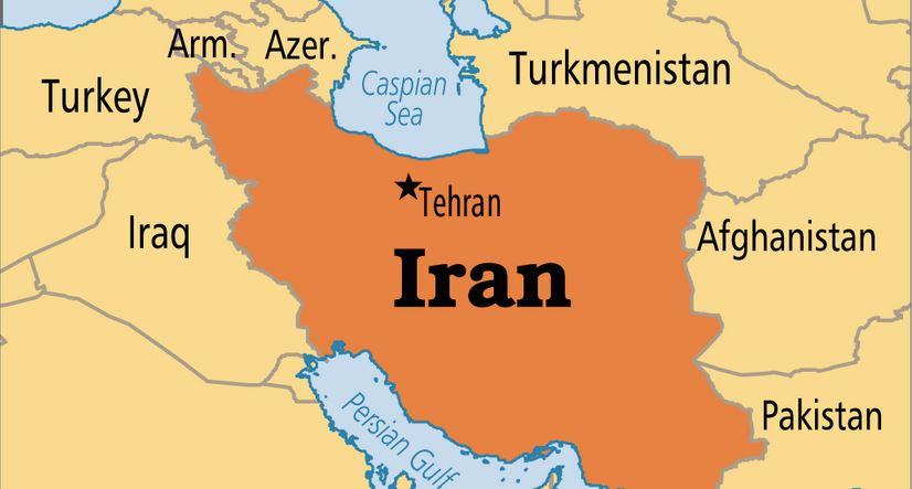 القوة الناعمة ودورها في توجيات السياسة الخارجية الايرانية