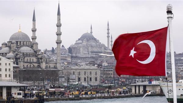 دور البعد الاقتصادي والأمني في توجيه السياسة الخارجية التركية حيال الشرق الأوسط : العراق أنموذجا